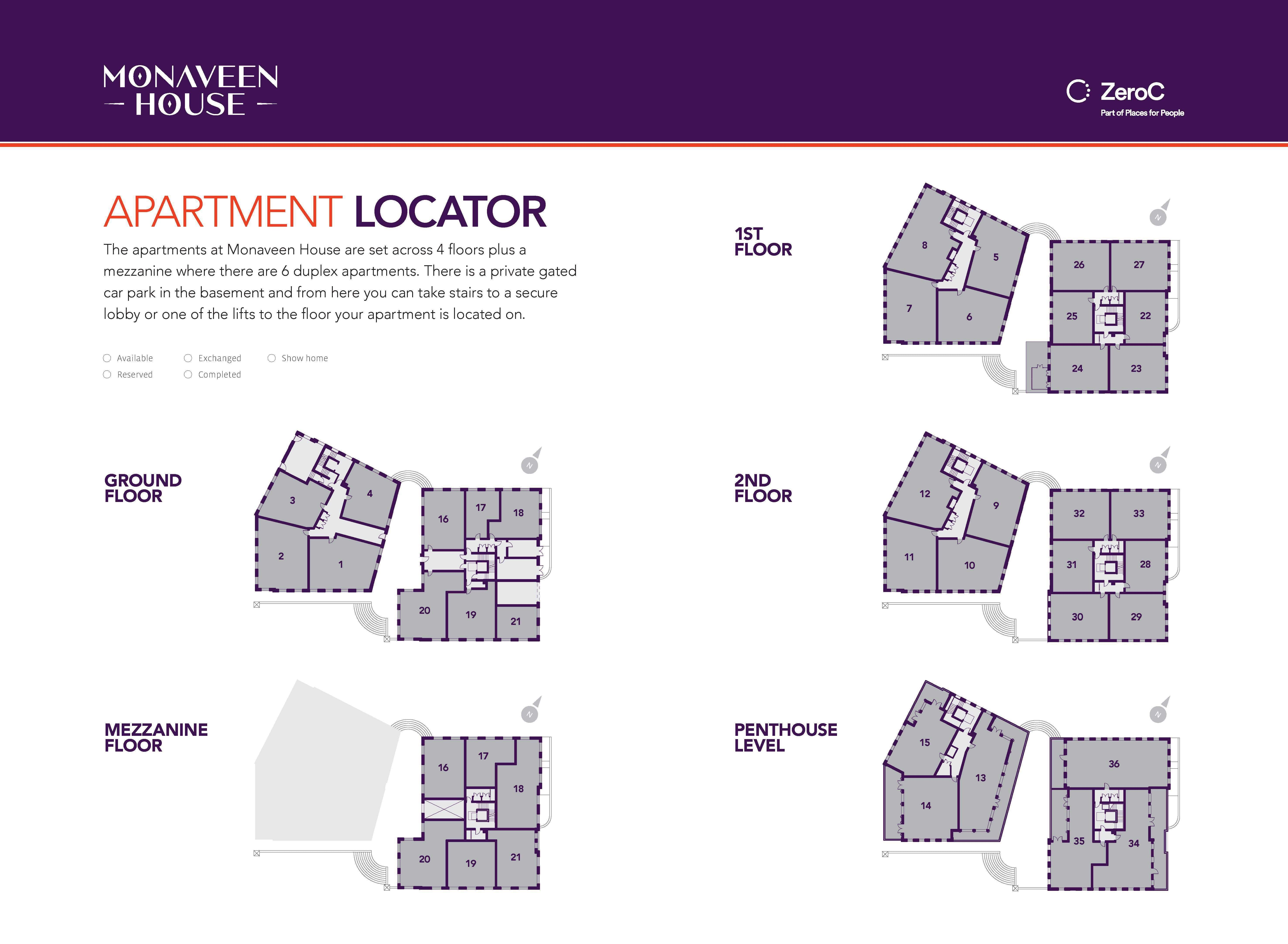 Monaveen apartment locator.jpg