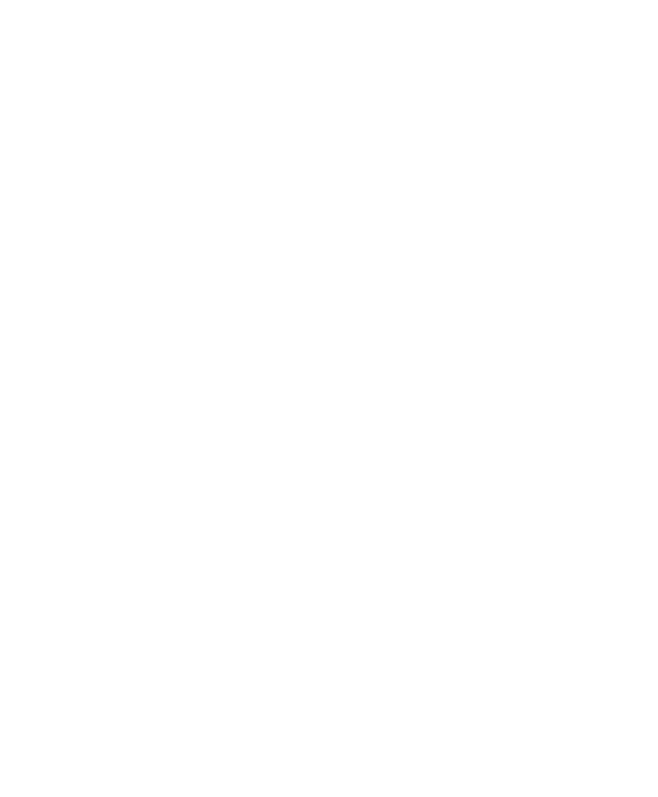 Tail Mill, Merriott